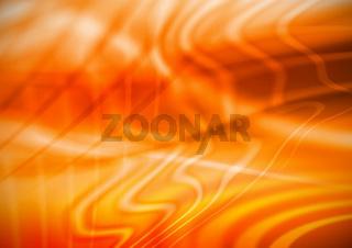 Orangener Hintergrund 5