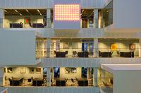 ITU Universität Kopenhagen