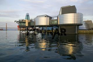 Erdoelmuseum Stavanger