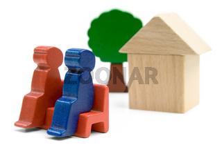 Hauseigentuemer