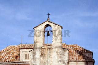 Glockenturm   belfry