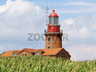 Leuchtturm | Lighthouse