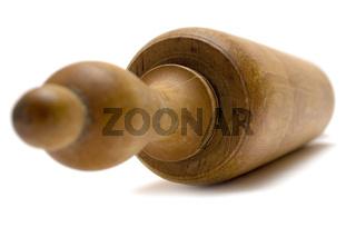 Nudelholz