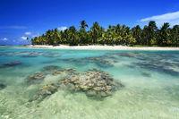 Aitutaki Lagoon Resort 3.jpg