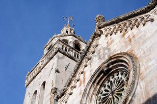 Kathedrale Sv Marko