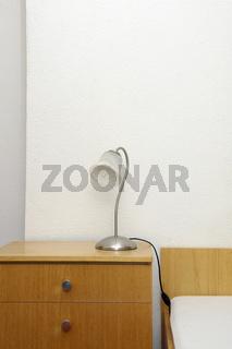 Hotelzimmer - Hotel room
