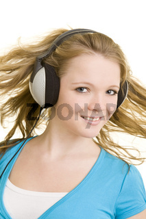 Lebendiger Sound
