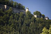 Festung Koenigsstein