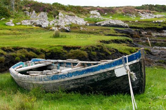 ruderboot kaufen neu