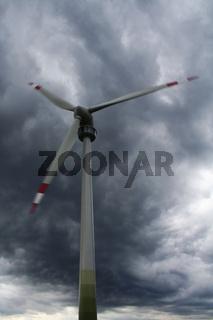 Windrad2