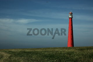 Leuchtturm / Lighthouse