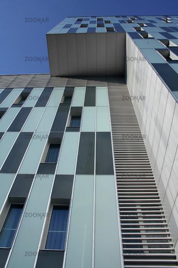 Modern architecture | Moderne Architektur