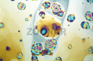 Seifenblasen,Seifenlamellen,Seifenmembran,Seifenfilm,soapbubble,Soaplayer,Soapfilm