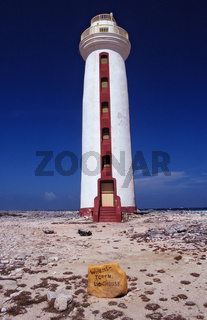Willemstoren Leuchtturm