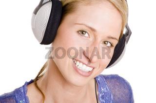 Musikhören