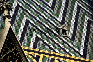 Stephansdom_detail