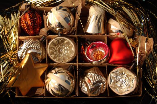 Nostalgische weihnachtskugeln my blog for Nostalgische weihnachtskugeln