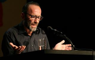 Karl Markovics, Schauspieler