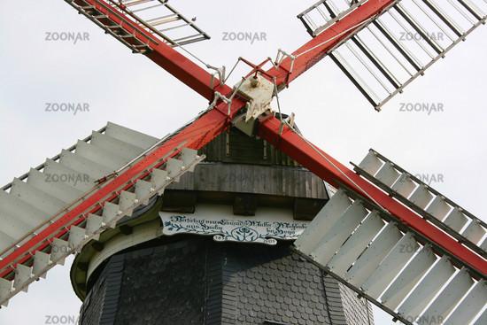 Windmuhlenflugel kaufen