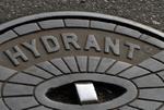 Hydrant, Unterflur