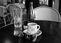 Cafè Hugo