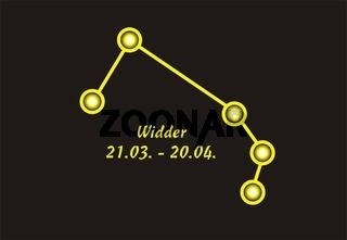 Widder