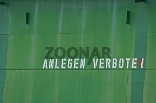 Anleger, Hafen, Dock, Pier, Quay