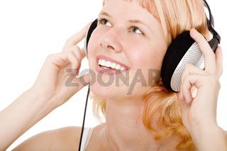 Coole Musik