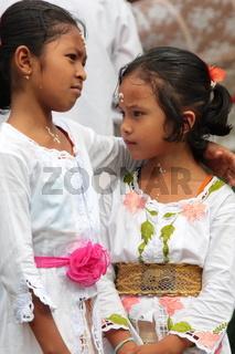 Bali 8270