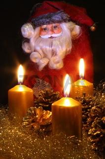 Weihnacht 5931 fm