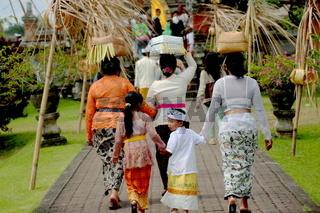 Bali  7989