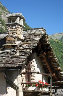 stone house, steinhaus, rustico, sonogo, valle verzasca, valley, tal, tessin, schweiz, switzerland, europe, europa,