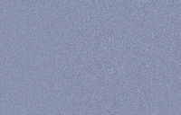 A grey matt aluminum texture background