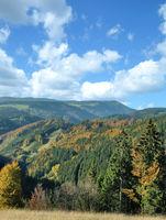 D-_Schwarzwaldhochstrasse.jpg