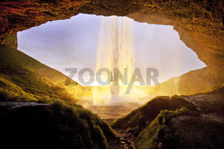IS_Seljalandsfoss_45.tif