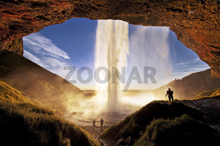 IS_Seljalandsfoss_42.tif