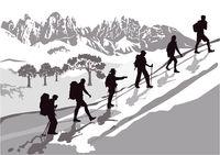 Bergsteiger-.jpg