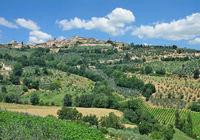 I__Umbrien--Montefalco12.jpg