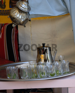 Egypt Chai 2