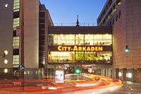 W_City-Arkaden_01.tif