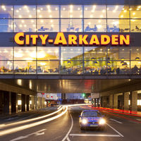 W_City-Arkaden_06.tif