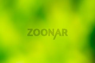 grün.
