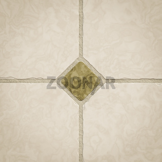 typical tiles background
