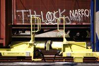 Anhängerkupplung Wagon