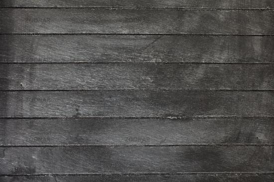 Graues Holz foto graue holz wand als hintergrund textur bild 11222373