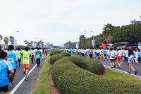 Xiamen International Marathon 2014
