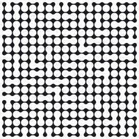 Punkt-Muster.jpg