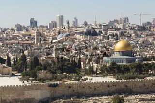 Altstadt von Jerusalem, Israel, old city of Jerusalem, Israel