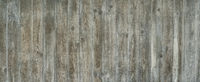 Grey exposed concrete wall