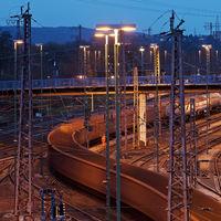 HA_Vorhalle_Bahn_41.tif